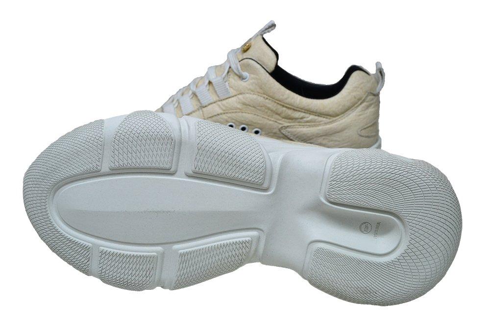 Ilka sneaker