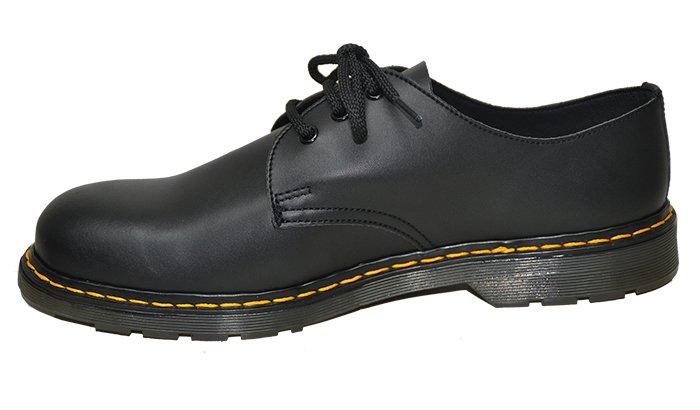 Sapato Ramon – Vegan