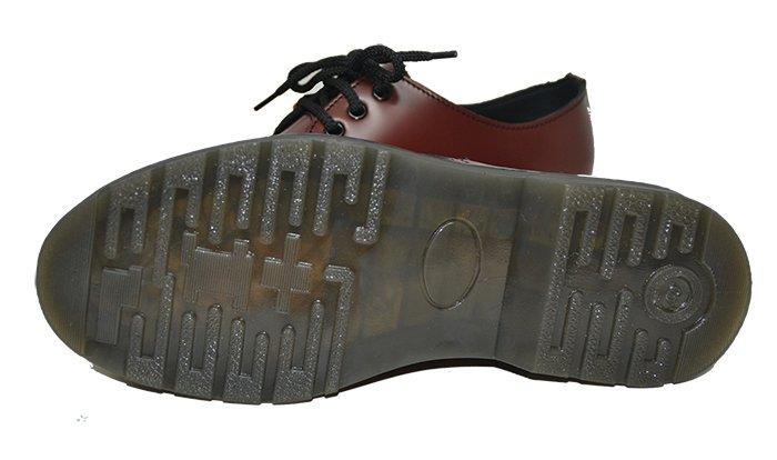 """Sapato """"Manchester"""""""