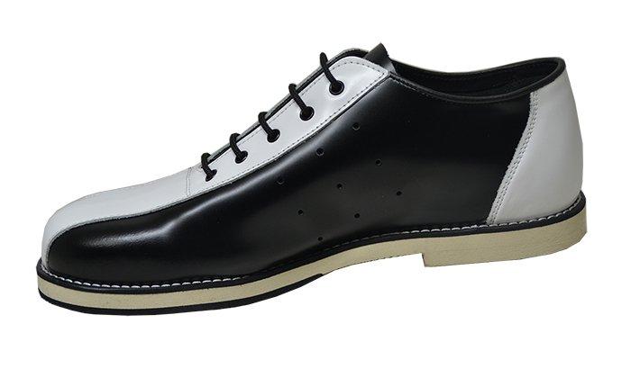 Sapato de bowling