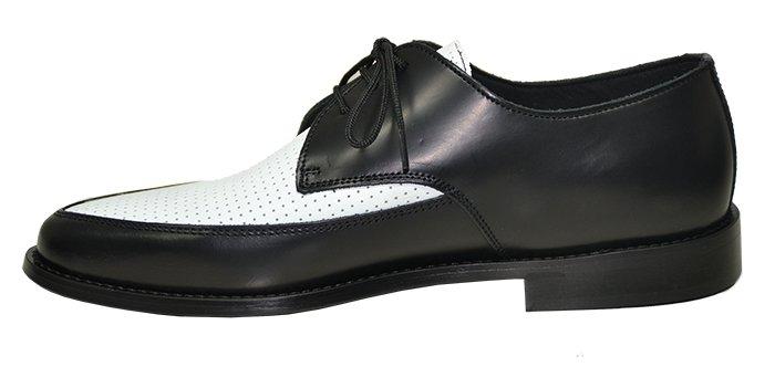 Sapato Jam
