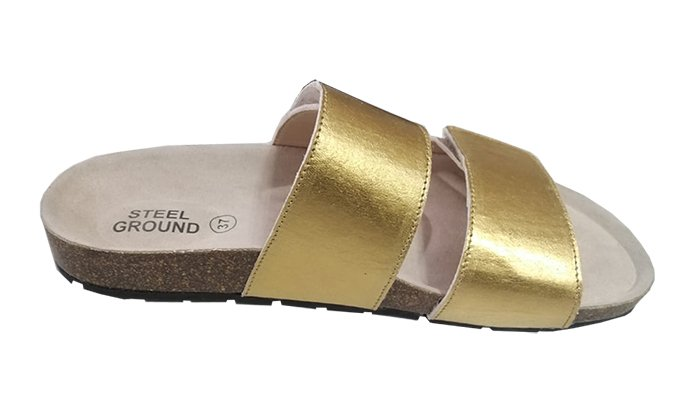 Catherine sandal