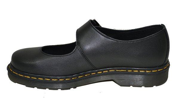 """Sapato """"Mary Jane"""""""