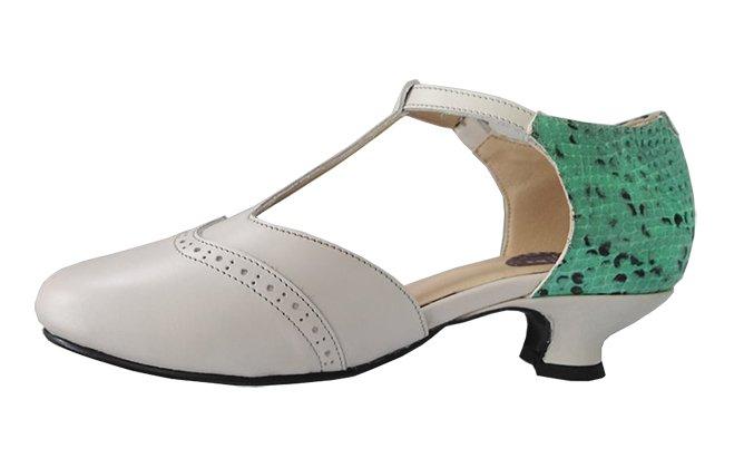 Sapato Gemma