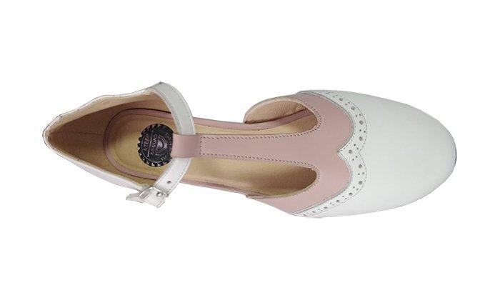 Sapato Gema