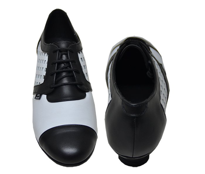 "Sapato  ""Modern"""