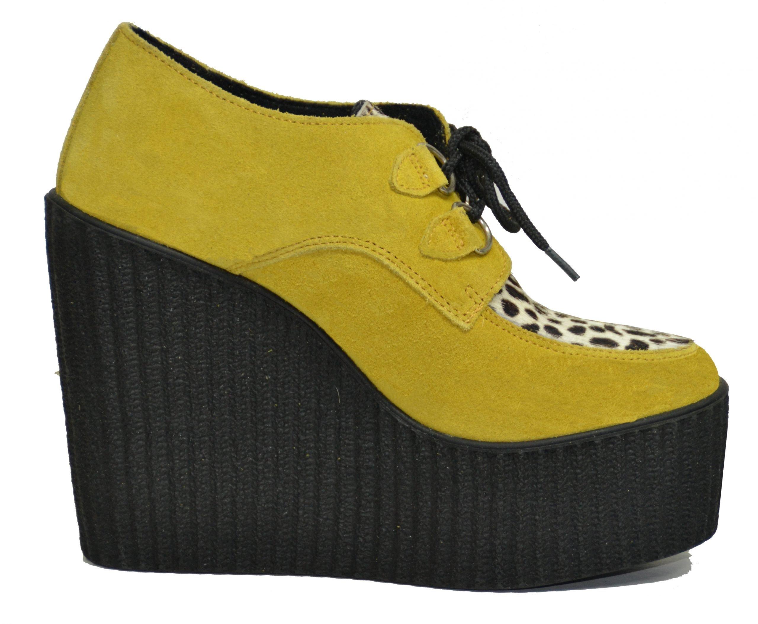 Sapato Ethel